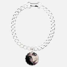 adriana_lima_2012-wallpa Bracelet