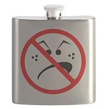 nobullies2 Flask