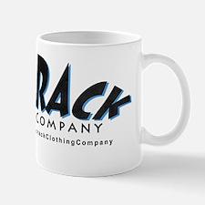 back-logo Mug