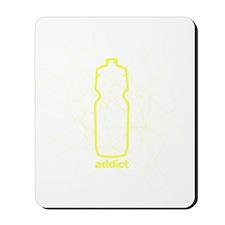 addict-2.gif Mousepad