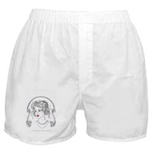CCF01042012_00000 (3) Boxer Shorts