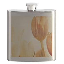 tulip ipad_case Flask