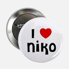 I * Niko Button