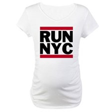 RUN NYC_light Shirt
