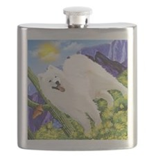 diamond copy Flask