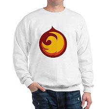 PHXDUG Sweatshirt