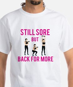 Cool Funny muscle Shirt