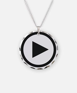 playw Necklace