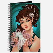 octopinup Journal