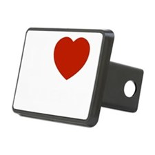 aracely1 Hitch Cover