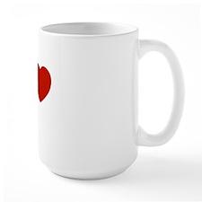 annabelle1 Mug