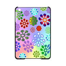 Flower Power ipad2c iPad Mini Case