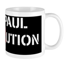 ron-paul-revolution-blanket Mug