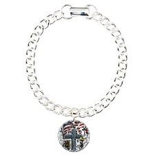 American Patriot Bracelet