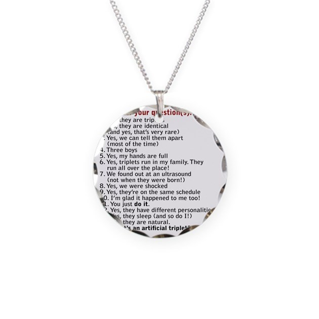 questions updated idbbb necklace circle charm by admin