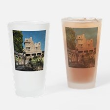 261-27 Drinking Glass