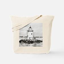 288-09-2 Tote Bag