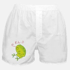 ribit Boxer Shorts