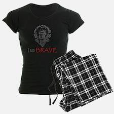 Bravery Pajamas
