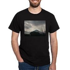 Power of God T-Shirt