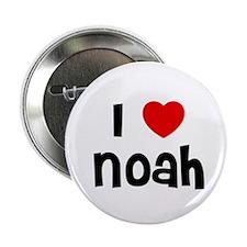I * Noah Button