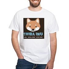 shibapillow Shirt