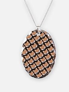 shibaflipflops Necklace