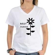 BEST MAMA Shirt