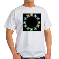 AtomicClock2 T-Shirt