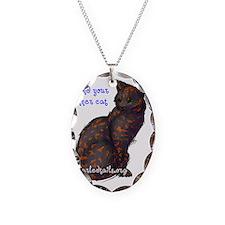 spottedscar-1-1-1 Necklace