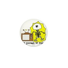 payne-TV-SHOCKback Mini Button