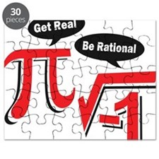 getrealberationalw Puzzle