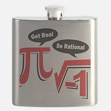 getrealberationalw Flask