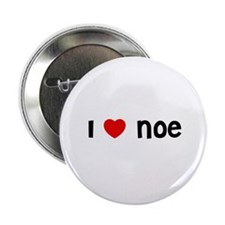 I * Noe Button