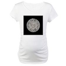 Mayan Calendar only Shirt