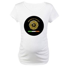 PDF Round Shirt