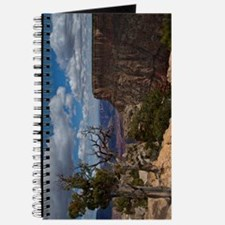 (10p) Grand Canyon 5515 Journal