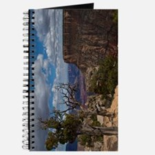 (11p) Grand Canyon 5515 Journal