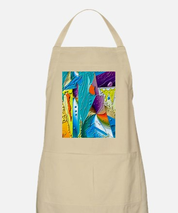 Tapestry2 5x8_journal Apron