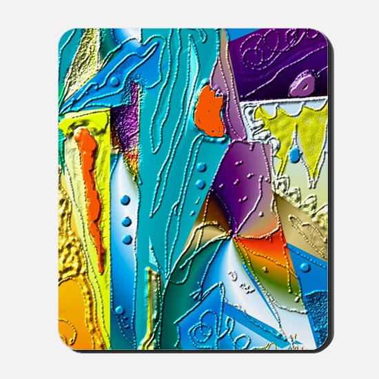 Tapestry2 5x8_journal Mousepad