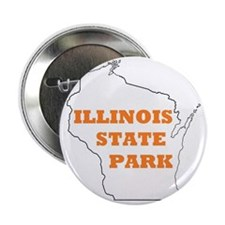 "statepark 2.25"" Button"