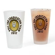 PTET2 Drinking Glass