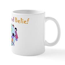 world1 Mug