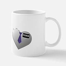 washingtonblack Mug