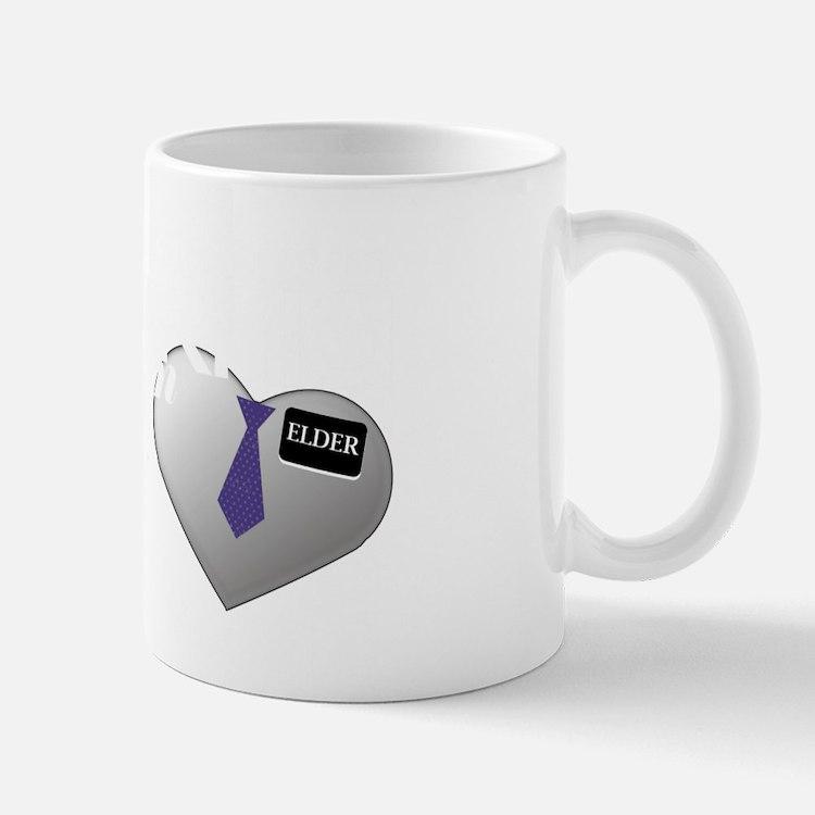 calibkacl2 Mug