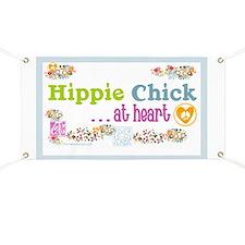 20x12poster-hippie-chick Banner