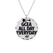 GCEA All Day Everyday Necklace