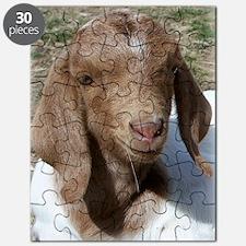 Baby Goat Puzzle