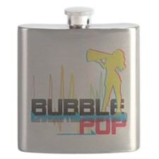 bubblepopcopy Flask