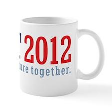 newt_10x3_sticker_v1b Mug